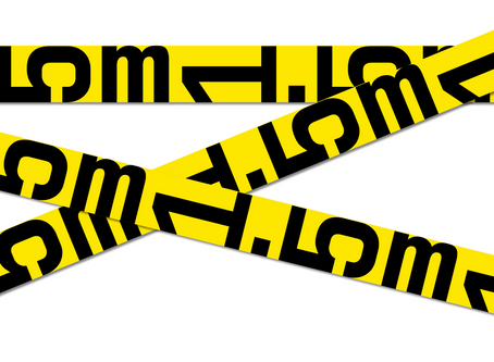 NOVINKA: Balíček reflexních náramků