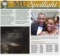 Spotlight 3.jpg