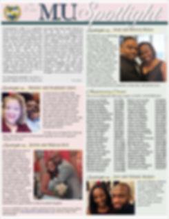June pg 2.jpg