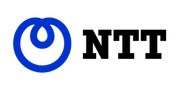 Logo_NTT_vetsi.png