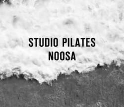 studio pilates 3