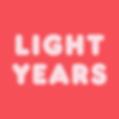 light years logo.png