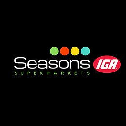 Seasons logo PNG.png