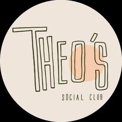theos7
