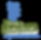 NJ Logo cmyk with tagline transparent.pn