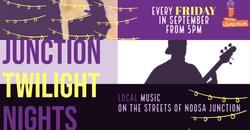 Twilight Nights-5 FB banner