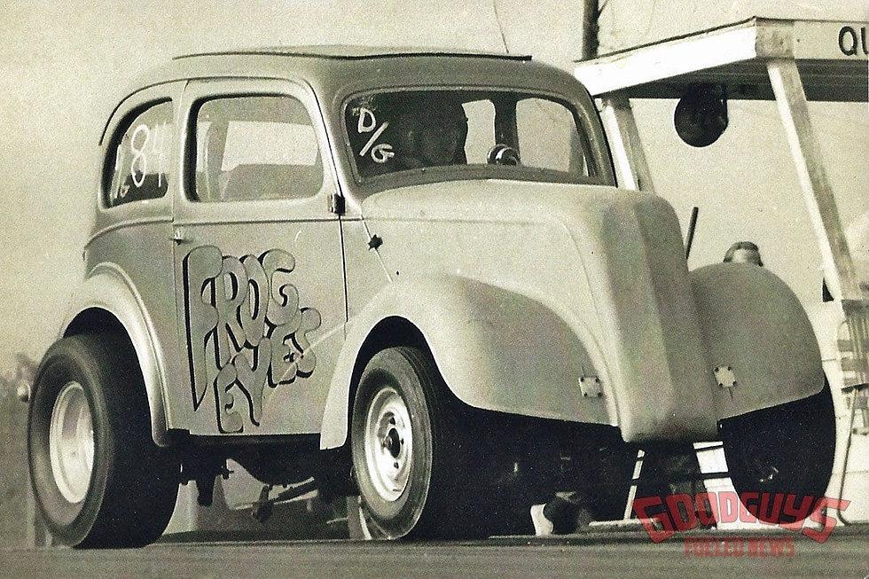 Ross-Racing-Engines-5-of-38.jpg