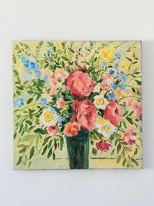 Luscious Bouquet