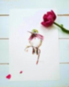 Hummingbird final.jpg