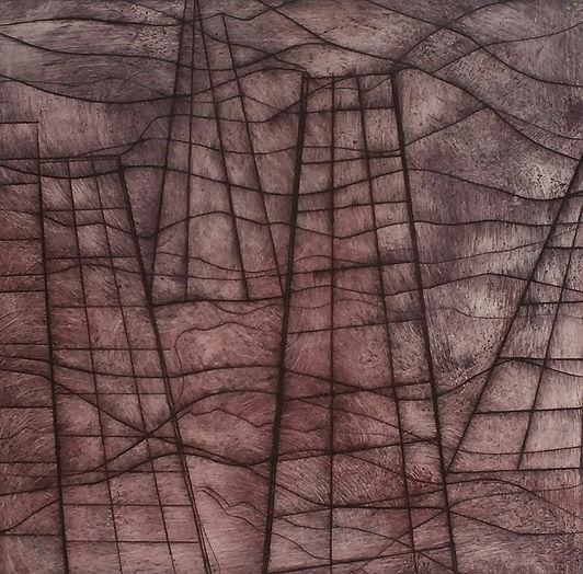 Plyons 3.jpg