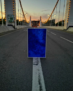 STREETLIFE & ART