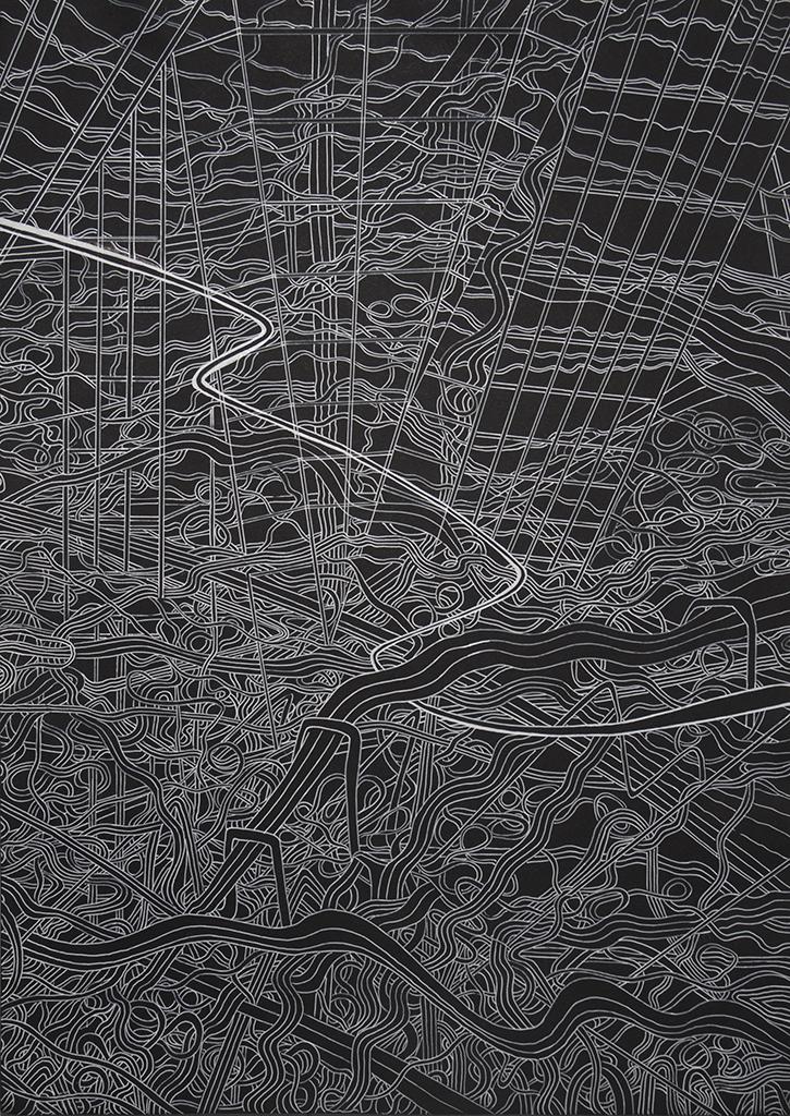 Metropolis V Part II