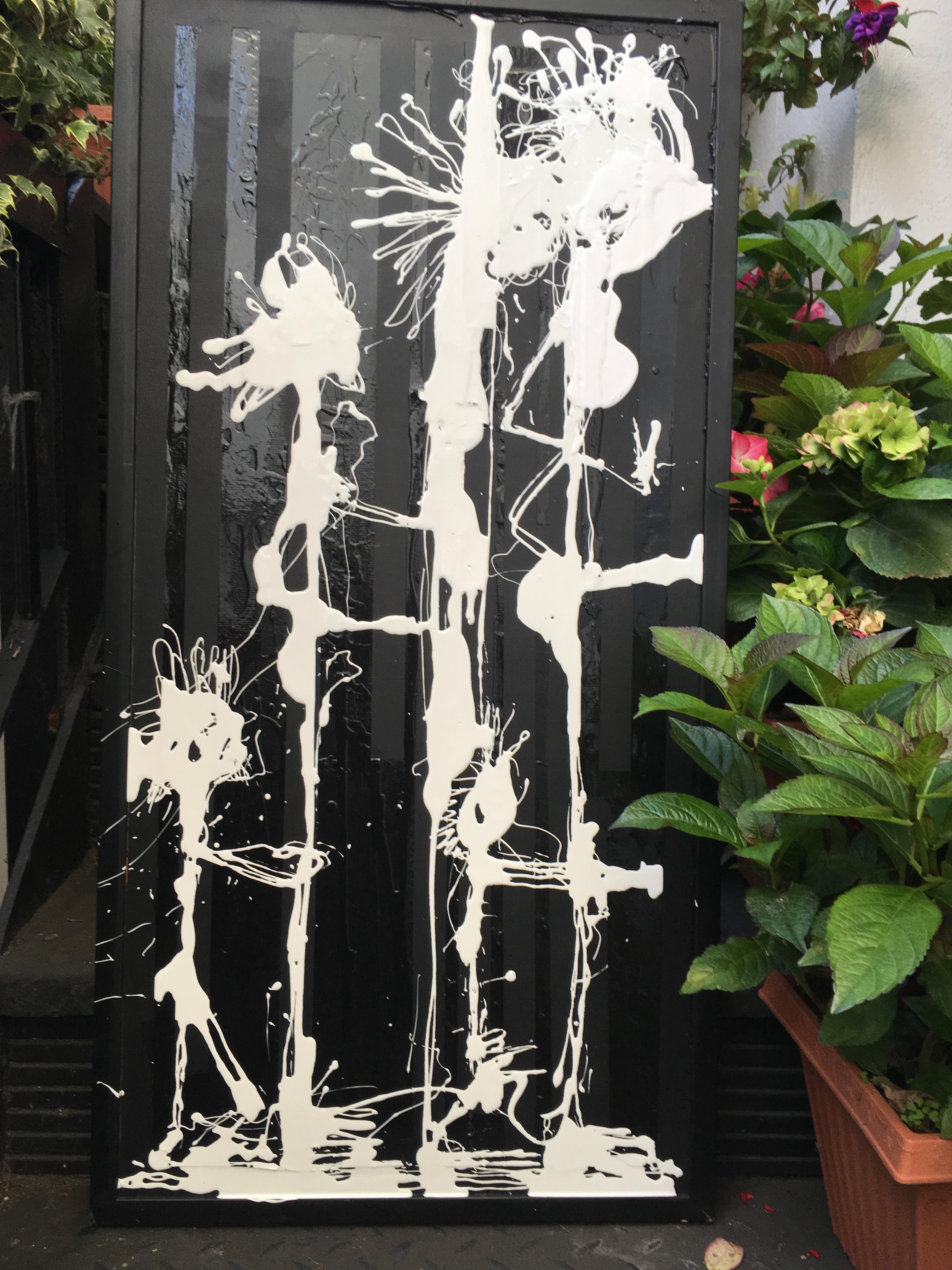 ART & NATURE