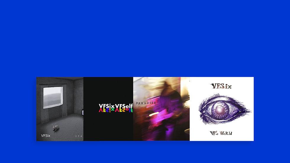 cover_vfsix.jpg