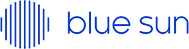 Blue_Sun_Logo_full_no back.png
