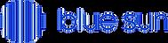Blue_Sun_Logo_full_no back.png