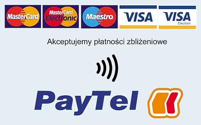 paytel_akceptujemy.png