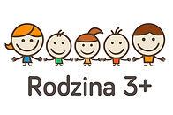 logo_rodzina3+news.jpg