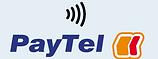 paytel_akceptujemy_edited.png
