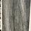 Thumbnail: Dazzle 19.5x120 (Sold Per Box)
