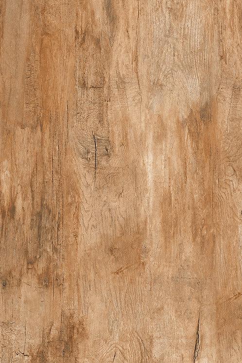 Flame Wood Brown