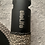 Thumbnail: 28mm tileLife DIAMOND DRILL M14 GRINDER BIT