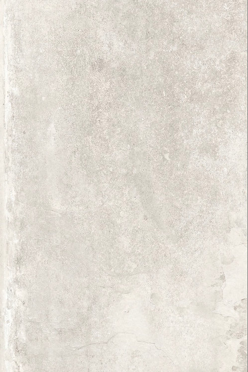 Province Light Grey 60x120 sold per m2