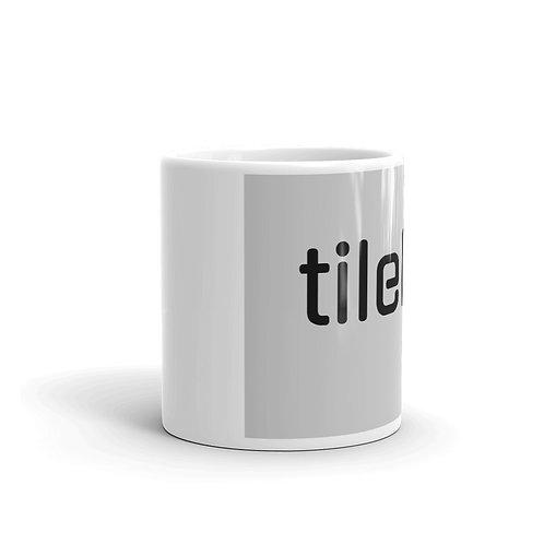 tileLife Mug
