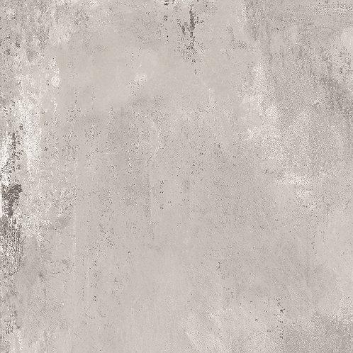 Renolda Grey
