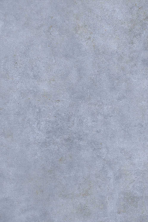 Verlinga Grey