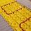 Thumbnail: Dural Durabase CI FH Underfloor Heating/Decoupling Mat 15m² Roll
