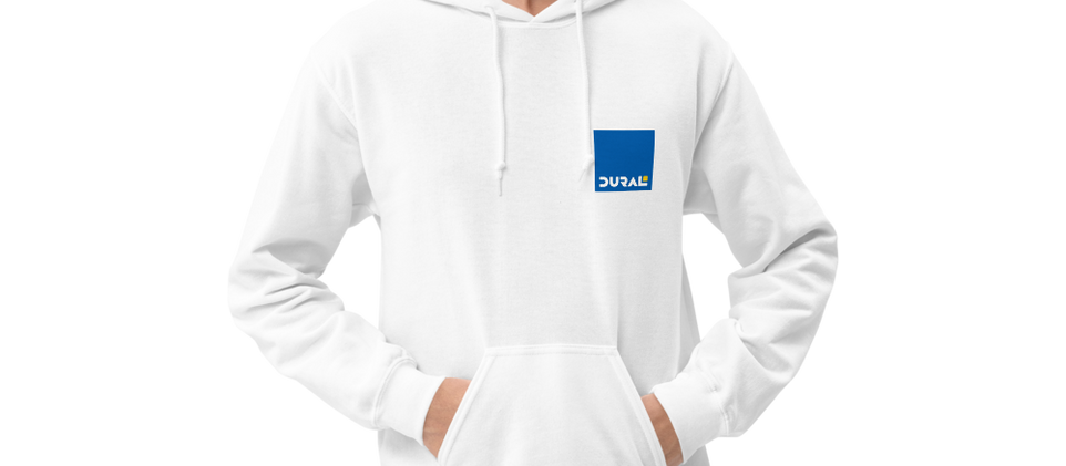 unisex-heavy-blend-hoodie-white-front-60