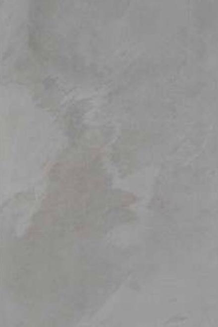 Rift Valley Grey Stone Effect 60x30