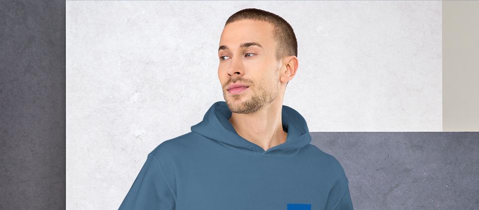 unisex-heavy-blend-hoodie-indigo-blue-fr