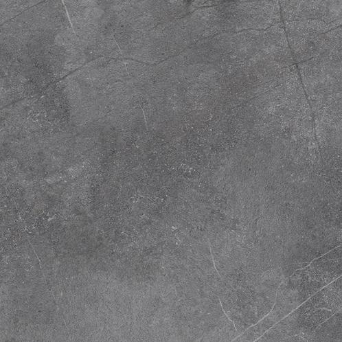 AVIA Anthracite 80x80x20mm exterior floor tiles