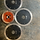 Thumbnail: tileLife Diamond Discs 115mm Ultra-thin Extra Strong