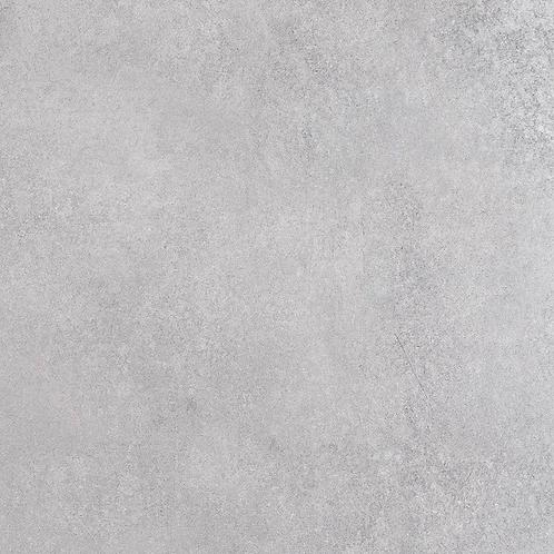AVIA Grey Mist 80x80x9mm Exterior tiles