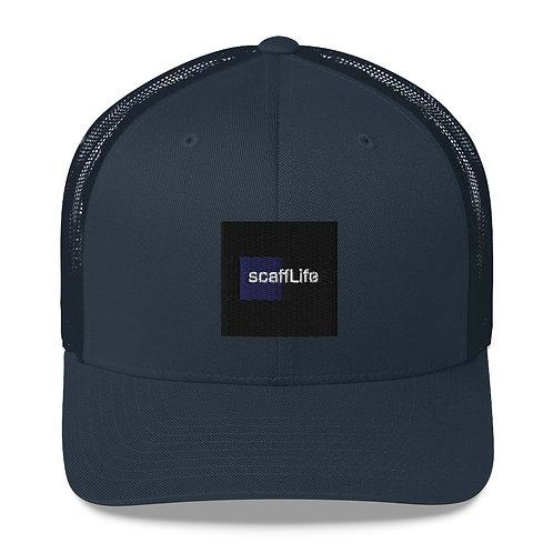 scaffLife Trucker Cap