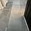 Thumbnail: Province Grey 60x120 sold per m2