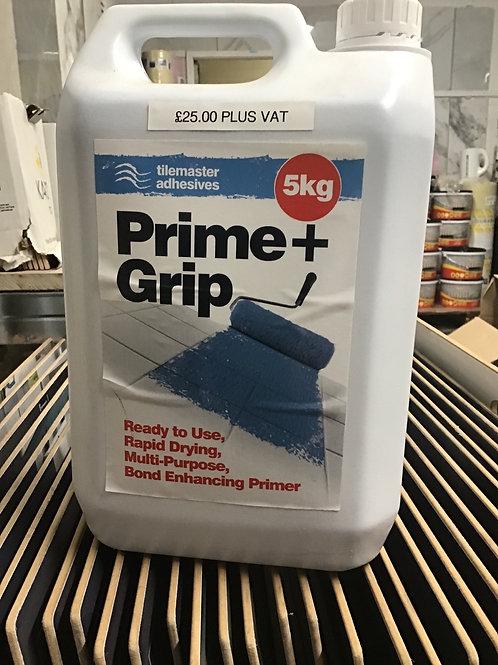 Prime grip 5kg