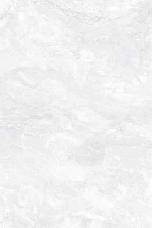 Ulti Aqua
