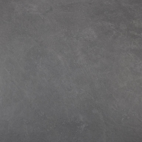 AVIA Anthracite 60x60x2 outdoor tiles