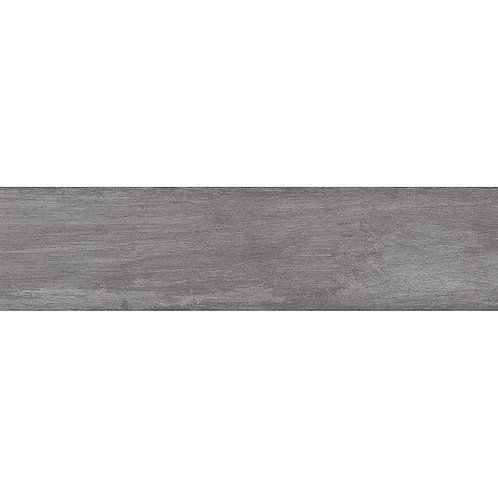 Glade Oak Grey