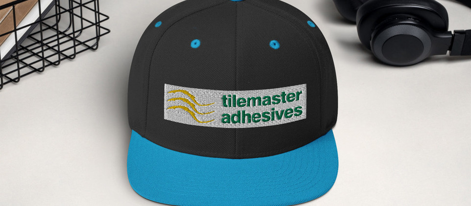 classic-snapback-black-teal-front-603ff0