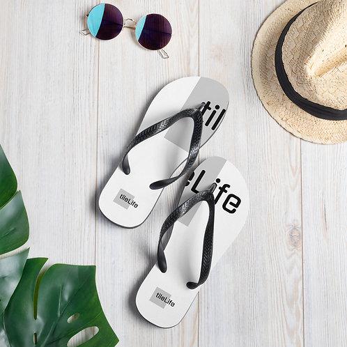 tileLife Flip-Flops