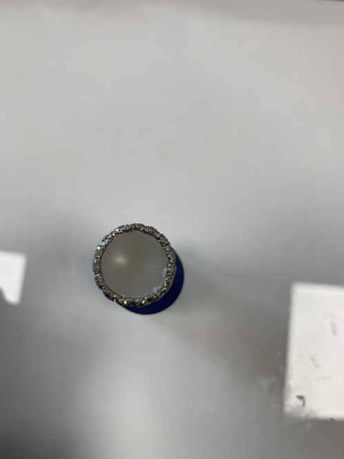 15mm AVIA PRO TILER DIAMOND DRILL M14 GRINDER BIT