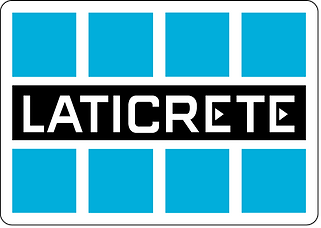 LATICRETE_logo_2C_KO%20(1)_edited.png