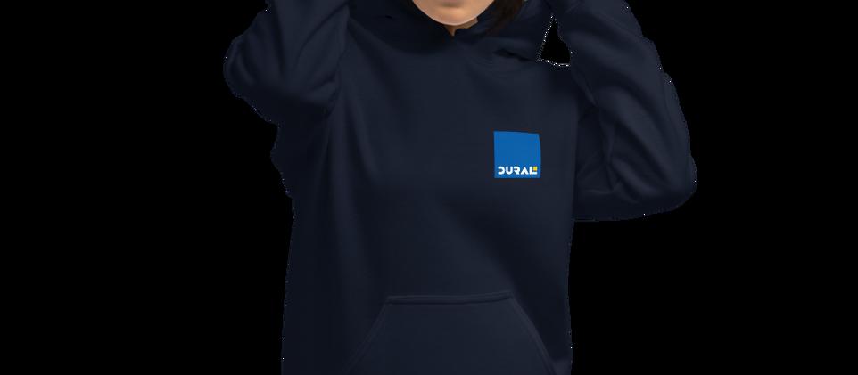 unisex-heavy-blend-hoodie-navy-front-605