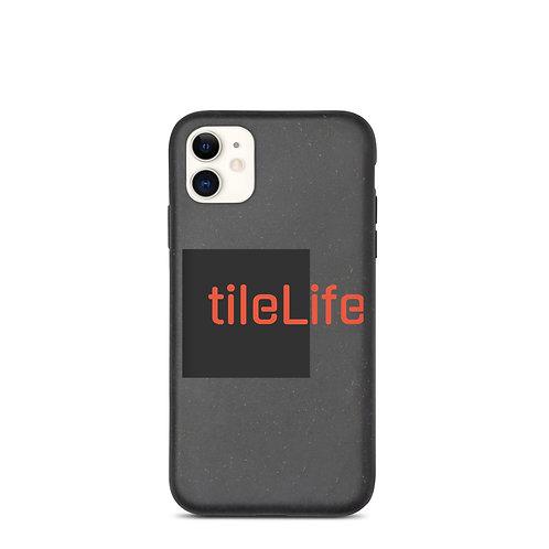 tileLife Biodegradable phone case