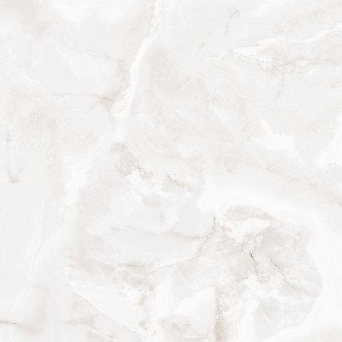 Onyx Blanc